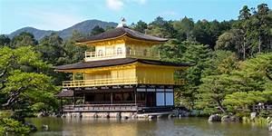 Top 5 Activities In Kyoto  Japan