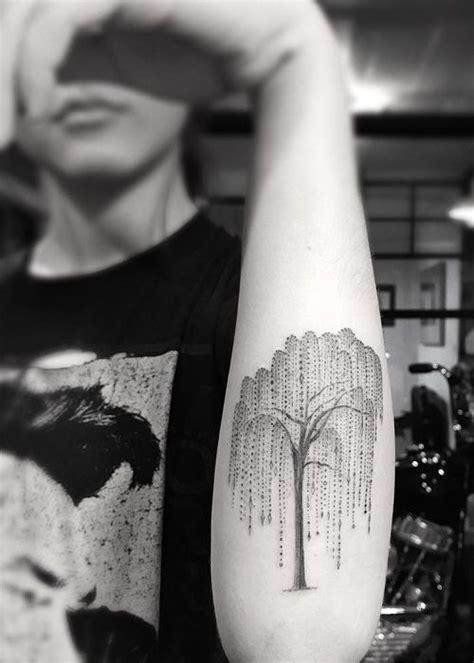 Angel Tattoos Cursive