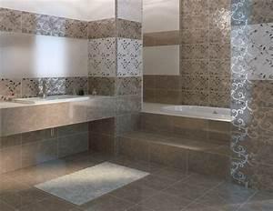 faience salle de bain porcelanosa 11 carrelage galet With travaux salle de bain prix
