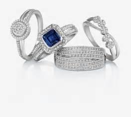 trendy wedding rings in 2016 wedding rings from sterns