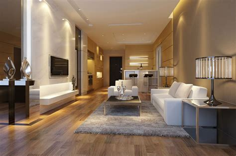 simple but home interior design simple and elegant living room design