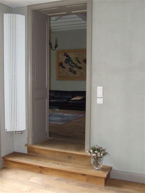 la porte d a cte la porte d a cte 28 images our works archive ibi cote d une maison a vendre cette maison