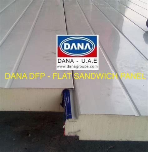 pu foam sandwich panel sandwich panel manufacturer