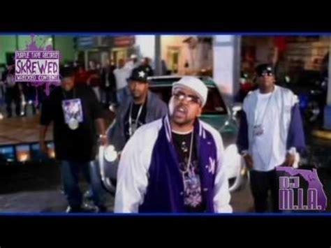 draped up remix draped up remix purple remix skrewed chopped