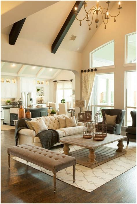 Travel to japan and india influenced exotic design elements in the home. 25 Victorian Living Room Design Ideas