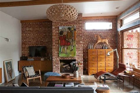 home design elements design of a country house in a mixed style with elements