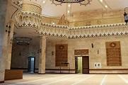Minsk Mosque - Belarus | House styles