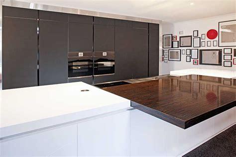 designer kitchens nz do it yourself open plan kitchen design ideas 3288