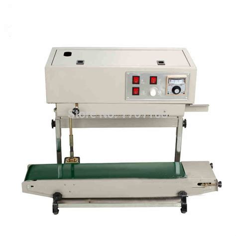 buy vertical sealing machine  plastic bag popular sealer welding machine
