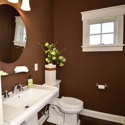 38 best images about sherwin williams paint colors on