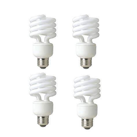 ecosmart 100 light led warm white m5 light set ecosmart 100 watt equivalent spiral cfl light bulb soft
