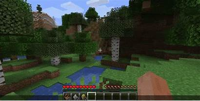 Minecraft Mod Edibles Edible Ingredients Eating 9minecraft