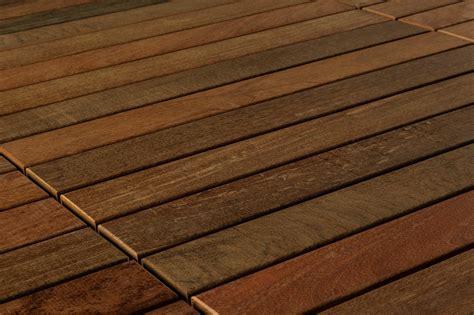 flexdeck hardwood deck tiles copacabana ipe 12