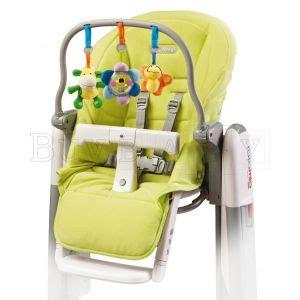 chaise tatamia chaise haute peg perego siesta comparer 7 offres