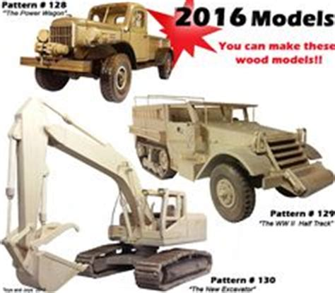 wood model projects yard full  wooden construction