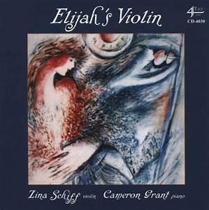 Elijah U0026 39 S Violin