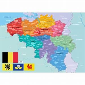 Mappemonde En Liege : puzzle en bois carte de la belgique puzzle michele wilson w83 24 24 pi ces puzzles cartes du ~ Teatrodelosmanantiales.com Idées de Décoration
