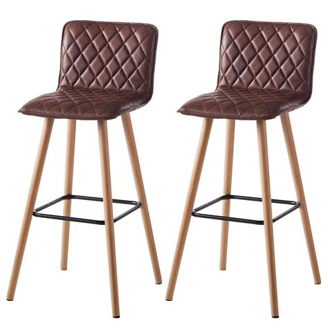 chaise de bar 4 pieds lot chaise de bar 28 images chaises de bar tables et
