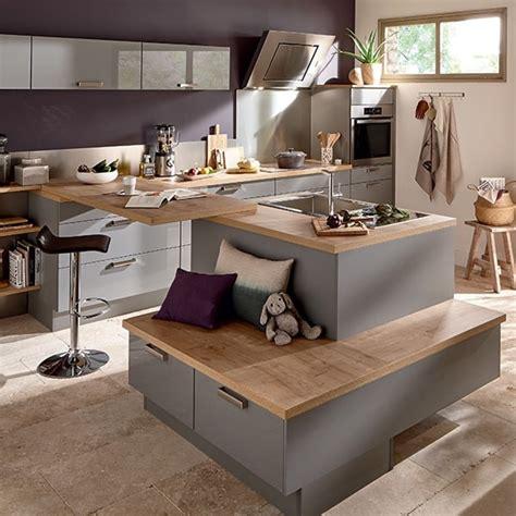 cuisine blanche brico depot toutes nos cuisines conforama sur mesure montées ou