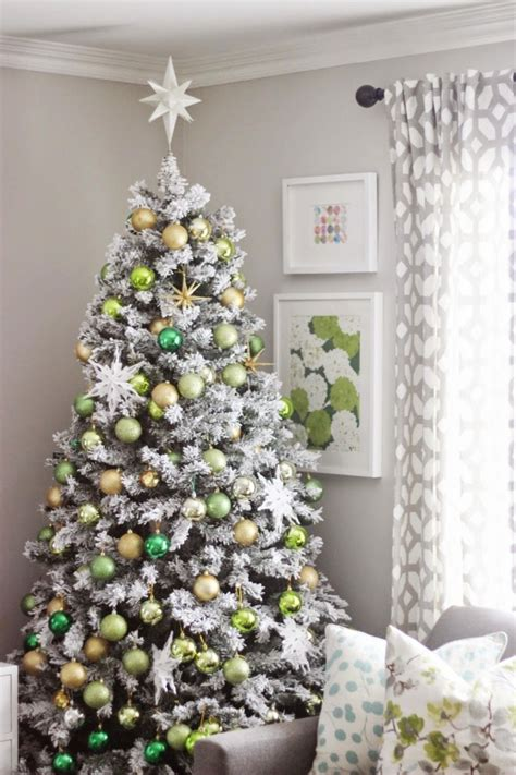 treetopia blog tag archive artificial christmas trees