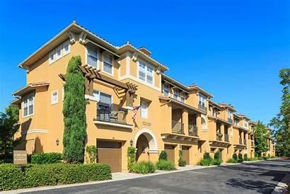 Newport Bluffs Apartment Village Apartments Vilaggio Rent