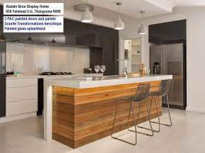 kitchen top ideas albury wodonga designer kitchens cabinets flair cabinets