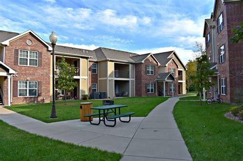covington woods apartments lansing ks apartmentscom