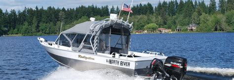 Boat Radar Manufacturers by Fishing Towers Radar Arches Who Dat Towers