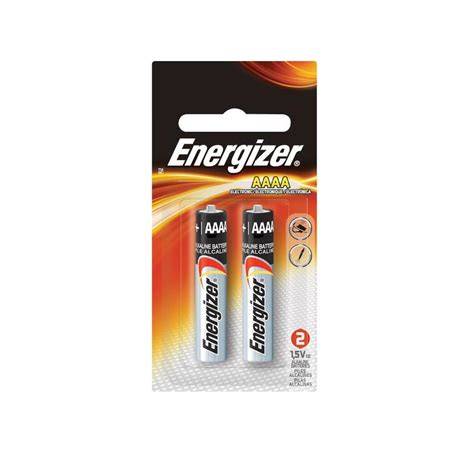 lowes outdoor kitchen shop energizer 2 pack aaaa alkaline batteries at lowes com