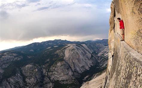 Rock Climbing Alex Honnold Ball Engineer Hydrocarbon Black