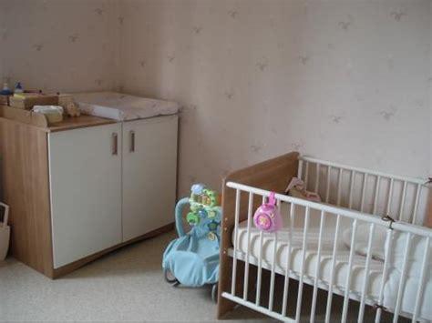chambre bébé tinos 133839 gt gt emihem com la meilleure