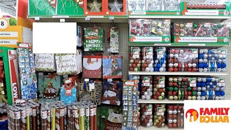 family dollar christmas decorations items at family dollar so far shopping ornaments decorations home decor