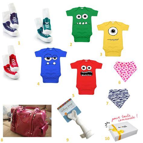 cadeaux cuisine originaux shopping bébé cadeau bébé et utile idées cadeaux