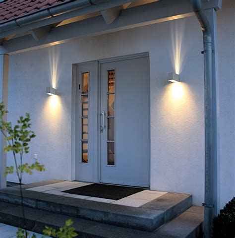 astounding outdoor lighting wall 2017 ideas