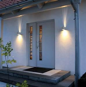 astounding outdoor lighting wall mount 2017 ideas With outdoor lighting for brick house