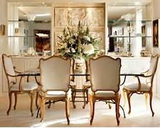 Dining Room Table Centerpiece Arrangements Centerpieces Dining Table Decorating Ideas Gallery In Dining Room