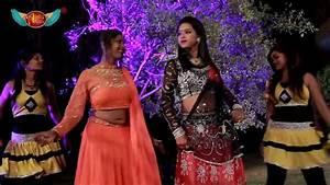 Bani ham nahaile aaj aaj shampoo se mix song by Nitish ...