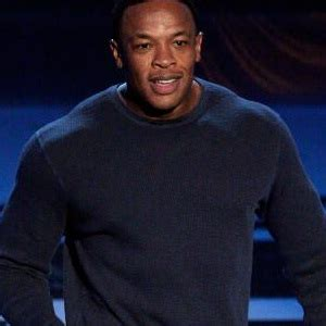 dr dre beats  dr dre hairstyles  trendy haircuts  hair colors
