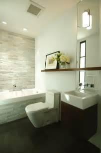 HD wallpapers bathroom renovation steps