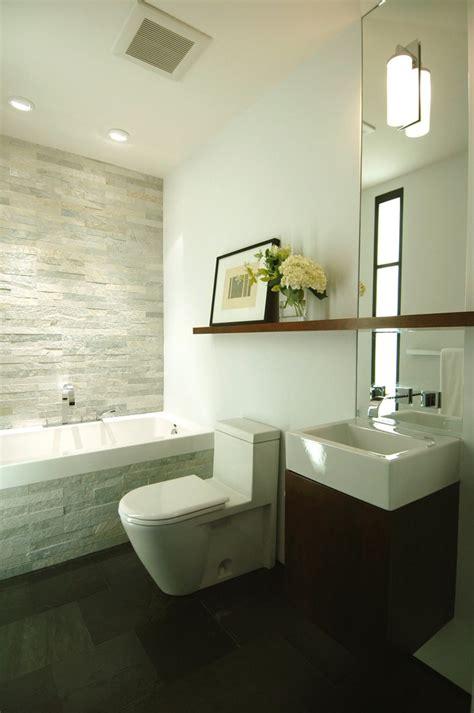 contemporary bathroom decor ideas breathtaking distressed white wood shelf decorating ideas
