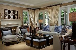Gallery of Home Decor Catalogs Cheap - Fabulous Homes
