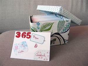 Kleines Geschenk Für Freund : kleine momente kalender diy ewiger kalender selbermachen ~ Watch28wear.com Haus und Dekorationen