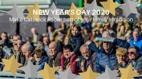 New Year's Day - Wed 1 January - Event - Richmond - North ...