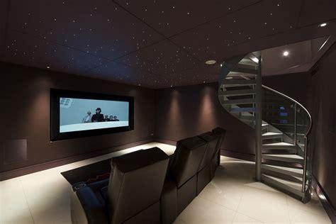 Cool Ideas For The Garage  Joy Studio Design Gallery