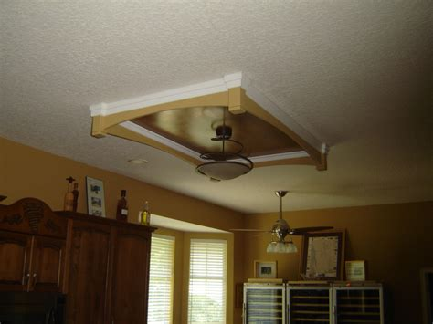 Kitchen And Bathroom Ceiling Lights by Interior Bathroom Ceiling Ideas Modern Small Kitchen