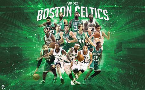 boston celtics clickable poster minefield quiz  fdylan