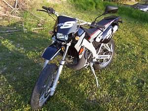Peugeot Motocycles Mandeure : peugeot motocycles ~ Nature-et-papiers.com Idées de Décoration
