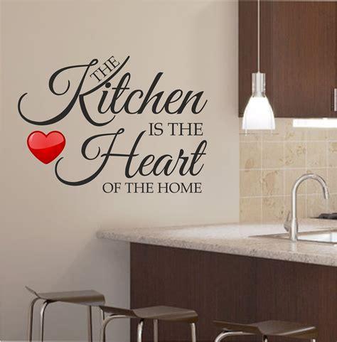 contemporary kitchen wall decor  home redesign
