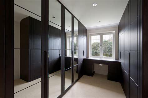 wood sliding closet wood modern fitted wardrobes bespoke furniture