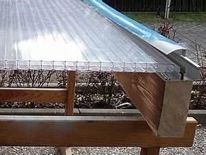 Glasschiebewand Selber Bauen : terrassen berdachung selber bauen schritt f r schritt in 2019 terrassen und dach pinterest ~ Eleganceandgraceweddings.com Haus und Dekorationen
